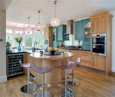 kitchen island breakfast bar uk 8 best breakfast bars images on kitchen ideas 8144