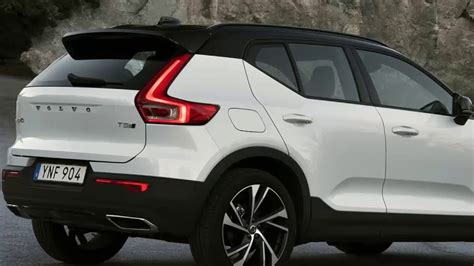 news  volvo xc release date usa youtube