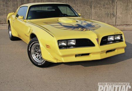 Pontiac Radio Wallpaper by 77 Trans Am Pontiac Cars Background Wallpapers On
