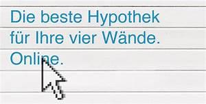 Inverse Online Berechnen : hypothek online berechnen g nstig beantragen hypoguide ~ Themetempest.com Abrechnung