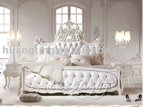 vintage white rococo bedroom furniture greenvirals style