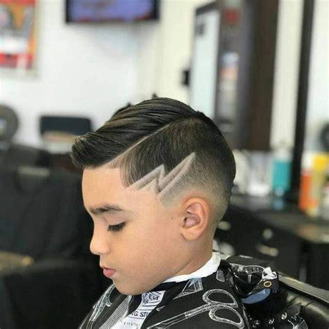 Peinados Modernos 2020