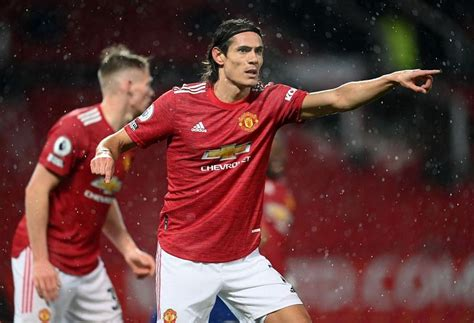 Watch Manchester United vs RB Leipzig Live Stream: Live ...