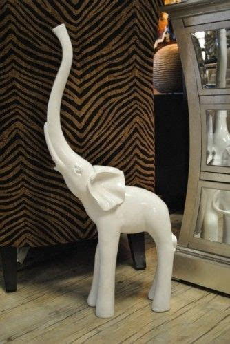 Pin by Diana Hakere on spīd&laistās | Elephant accessories ...