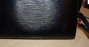 Louis Vuitton Leder : ist diese louis vuitton alma pm epi leder schwarz ein fake ~ A.2002-acura-tl-radio.info Haus und Dekorationen