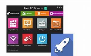 Connect Booster Kaufen : free computer booster vista ~ Jslefanu.com Haus und Dekorationen