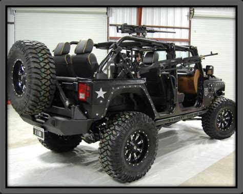 convertible jeep black jeep wrangler convertible stripped down to a skeleton and