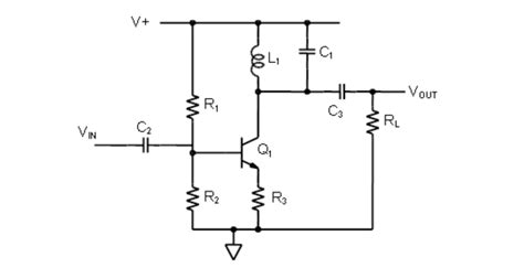 Chapter Advanced Amplifier Topics Analog Devices Wiki