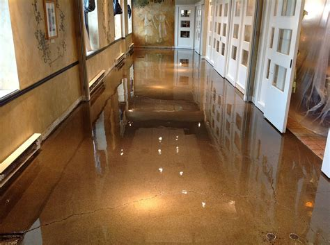 Epoxy Floor Coatings Calgary  Garage Epoxy  Solo Epoxy. Portable Door Lock. Miami Frameless Shower Door. Garage Floor Coverings. Anderson Sliding Screen Door. Garage Door Strut Home Depot. Metal Garage With Apartment. Ford Garage Near Me. Andersen Screen Door Replacement Parts