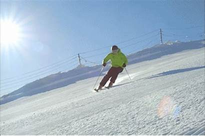Ski Skiing Snowboarding Snowboard