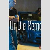 Ride Or Die Fast And Furious Tumblr | 256 x 400 jpeg 17kB