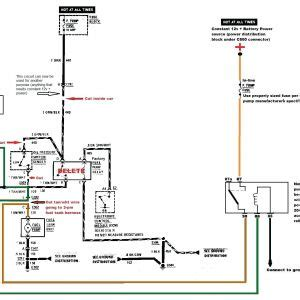 durite relay wiring diagram new wiring diagram 2018 app co