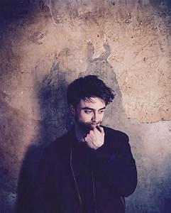 Daniel Radcliffe images Ex: Daniel Radcliffe picture from ...