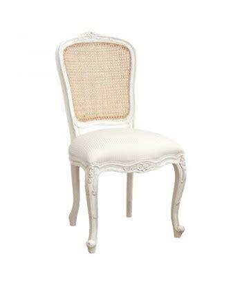 chaises de style conceptions de maison blanzza