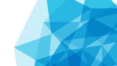 images of design the design economy report design council