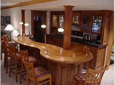 home bar counter design photo Home Bar Design