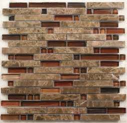 mosaic tile kitchen backsplash interlocking mosaic tiles glass mosaic kitchen backsplash tile sgmt023 emperador