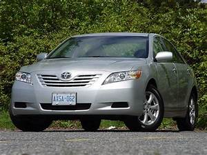 Avis Vendez Votre Voiture : recherche voiture de tout les jours votre avis page 2 ~ Gottalentnigeria.com Avis de Voitures