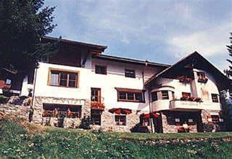 Haus Gertrud (st Anton Am Arlberg) Bewertungen