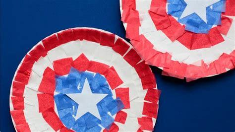 superhero crafts  activities