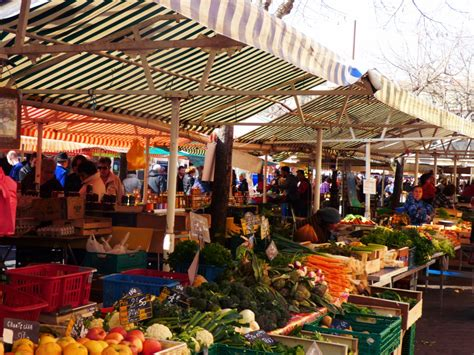 le marché des cours de cuisine que voir à 1 le marché aux fleurs du cours saleya