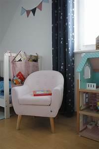 Kinderzimmer Einrichten Tipps : kleines kinderzimmer einrichten lavendelblog ~ Sanjose-hotels-ca.com Haus und Dekorationen