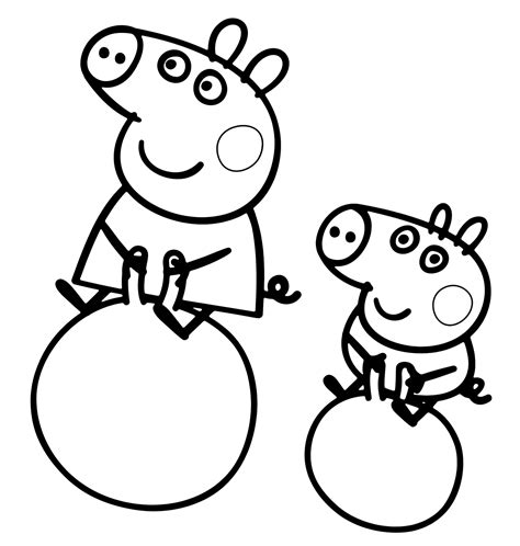 cartoni disegno disegni cartoni animati colorati
