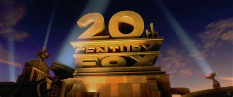 20th Century Fox Logo Wallpaper