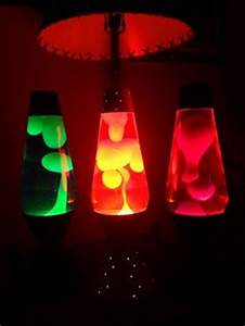1000 images about Custom Lava Lamps on Pinterest