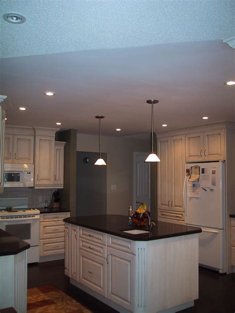 ideas for kitchen lighting kitchen lighting ideas pictures island decobizz