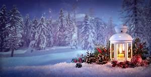 Laterne Kerze Draußen : brennende laterne im schnee stockbild bild von leuchten ~ Watch28wear.com Haus und Dekorationen
