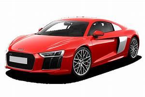 Audi R8 Prix Occasion : prix audi r8 consultez le tarif de la audi r8 neuve par mandataire ~ Gottalentnigeria.com Avis de Voitures