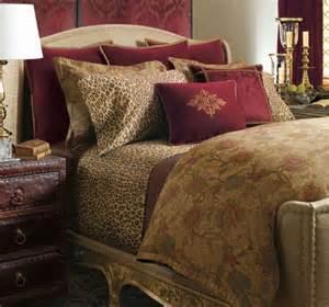 ralph lauren venetian court tapestry king comforter ebay