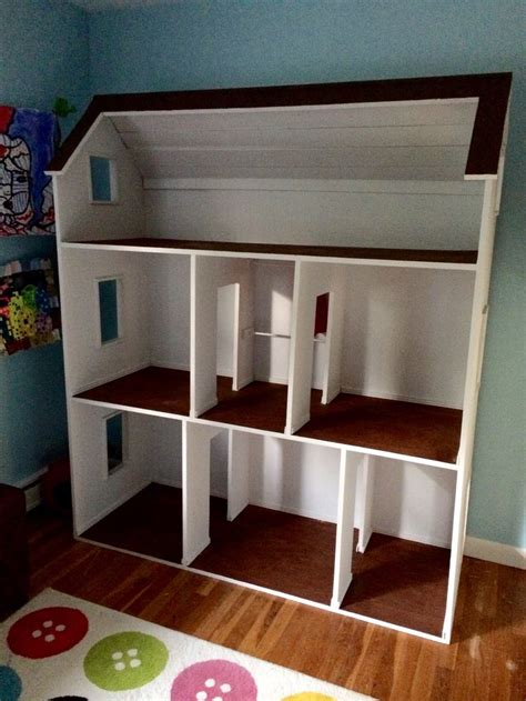 doll houses  decorating ideas images