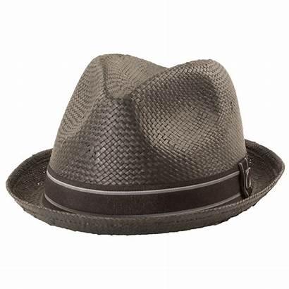 Hat Hats Pngimg