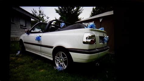 cote argus vehicule cote auto argus gratuit cote gratuite argus voiture html autos weblog