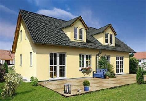 Haus Kaufen Wiedenbruck Eigentum Statt Miete Im Leipziger Neuseenl Nd Kahnsdorf