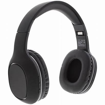 Audiologic Action Audio Casque Koptelefoon Bluetooth Angebote