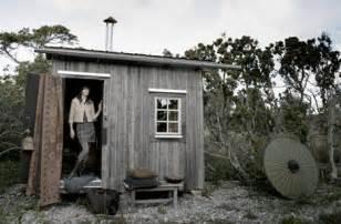 one bedroom log cabin plans rustic cabin ideas rustic barn cabin plans shack
