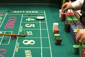 Play for Fun or for Real at the AllNew PlayCasinoGames