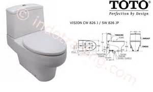 bridge faucets kitchen sell toto toilet cw 826j sw826jp from indonesia by kamar