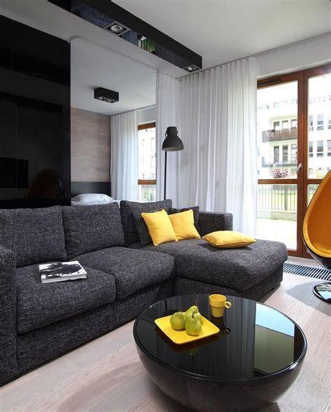 inspirasi plafon kamar tidur sederhana model plafon rumah