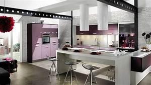 modern kitchen designs 2014 dgmagnetscom With modern kitchen design ideas 2014