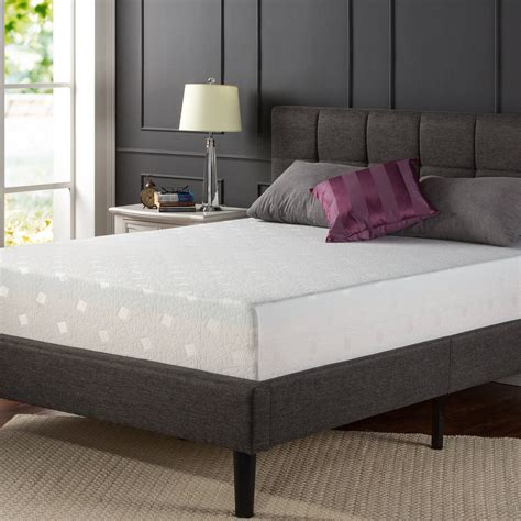 Bed Frame For And Footboard by Adjustable Bed Frame For Headboards And Footboards