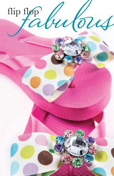 165 best images about diy rhinestoning projects on
