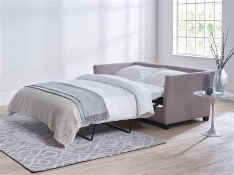 Bed Settee Mattress by 20 Best Collection Of Sheets For Sofa Beds Mattress Sofa
