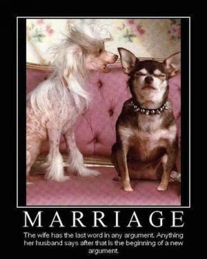 Funny Marriage Meme - funny marriage advice quotes kappit