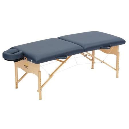 massage table accessories canada nrg chi massage table package for sale portable table