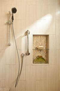 How To Install Bathroom Safety Bars In Your House  U2013 Homes