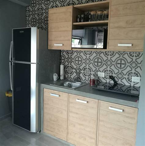 cocinas closet  muebles de pvc decoralum home facebook